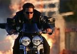 Фильм Миссия: невыполнима 2 / Mission: Impossible 2 (2000) - cцена 2