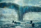 Фильм В сердце моря / In the Heart of the Sea (2015) - cцена 6