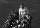 Фильм Мятеж на Баунти / Mutiny on the Bounty (1935) - cцена 3