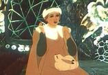 Мультфильм Снегурочка. Сборник мультфильмов (1950) - cцена 2