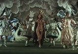 Сцена из фильма Дьяволы / The Devils (1971) Дьяволы сцена 4