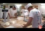 Сцена из фильма Смотри в свою тарелку / Danger on your plate (2010) Смотри в свою тарелку сцена 2