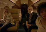 Сериал Американская история ужасов / American Horror Story (2011) - cцена 6