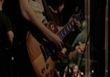 Сцена из фильма ДДТ - Прозрачный. Концерт в Минске (2017) ДДТ - Прозрачный. Концерт в Минске сцена 4