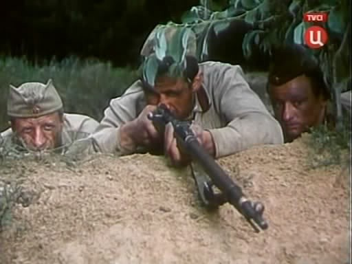 Отряд (1984) скачать торрент в хорошем качестве бесплатно.