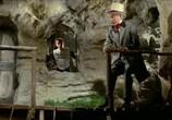 Сцена из фильма Желтый дьявол / Der Schut (1964) Желтый дьявол сцена 9