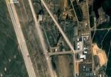 ТВ Тайны зоны №51 / Secrets of Area 51 (2018) - cцена 6