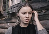 Фильм На пороге любви (2018) - cцена 5