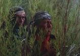 Сцена из фильма Сержант Ратлидж / Sergeant Rutledge (1960) Сержант Ратлидж сцена 6
