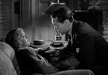 Сцена из фильма Опасная / Dangerous (1935) Опасная сцена 4