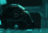 Фильм Мстители: Финал / Avengers: Endgame (2019) - cцена 3