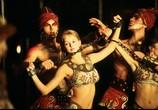 Сцена из фильма Призрак оперы / The Phantom of the Opera (2005) Призрак оперы