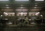Фильм Чужой 4: Воскрешение / Alien: Resurrection (1997) - cцена 1