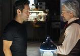 Фильм Человек-Муравей / Ant-Man (2015) - cцена 5