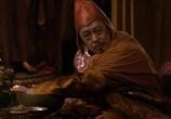Сцена из фильма Золотой ребенок / The Golden Child (1986) Золотой ребенок