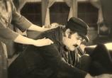 Сцена из фильма Наше гостеприимство / Our Hospitality (1923) Наше гостеприимство сцена 16