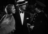 Сцена из фильма Один час с тобой / One Hour with You (1932)