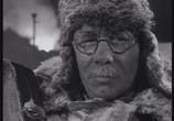 Фильм Отец солдата (1964) - cцена 6