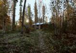 ТВ Последние жители Аляски / The Last Alaskans (2015) - cцена 1