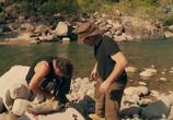 Сцена из фильма Discovery: Дикая кухня / Discovery: Kings of the Wild (2015)