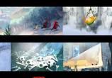 ТВ Angry Birds в кино: Дополнительные материалы / The Angry Birds Movie: Bonuces (2016) - cцена 4