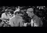 Сцена из фильма На войне, как на войне (1968) На войне, как на войне