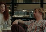 Фильм Разоблачение / Disclosure (1994) - cцена 3