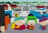 Мультфильм Южный парк / South Park (1997) - cцена 8