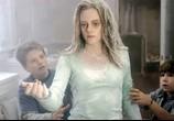 Фильм Затура: космическое приключение / Zathura: A Space Adventure (2005) - cцена 6