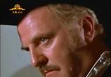 Сцена из фильма Крутые водилы / High-Ballin (1978) Крутые водилы сцена 3