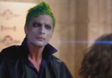 Фильм Мстители справедливости: и смех, и грех / Avengers of Justice: Farce Wars (2019) - cцена 3