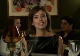 Фильм Пять моих бывших подружек / My Last Five Girlfriends (2010) - cцена 3