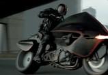 Сцена из фильма Судья Дредд в 3D / Dredd (2012)