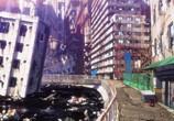 Мультфильм Призрак в доспехах. Истоки: Альтернативная архитектура / Koukaku Kidoutai Arise: Alternative Architecture (2015) - cцена 8