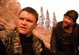 Сцена из фильма Егерь (2004) Егерь