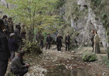 Сериал Хэтфилды и МакКои / Hatfields & McCoys (2012) - cцена 6