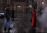 Сцена из фильма Вампир в Бруклине / Vampire in Brooklyn (1995) Вампир в Бруклине сцена 7