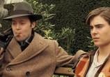 Фильм Я и Орсон Уэллс / Me and Orson Welles (2008) - cцена 3