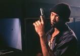 Сцена из фильма Ни жив, ни мертв / Half Past Dead (2002) Ни жив, ни мертв