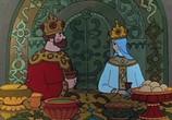 Сцена из фильма Сборник мультфильмов: Именины сердца-3 (2005) Сборник мультфильмов: Именины сердца - 3 DVDRip сцена 49
