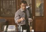 Фильм Деньги на двоих / Two for the Money (2005) - cцена 6