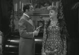 Сцена из фильма Газовый свет / Gaslight (1944) Газовый свет сцена 4