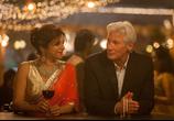 Сцена из фильма Отель «Мэриголд». Заселение продолжается / The Second Best Exotic Marigold Hotel (2015)