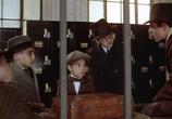 Сцена из фильма Однажды в Америке / Once Upon a Time in America (1984) Однажды в Америке