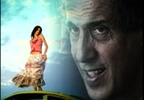 Музыка Adriano Celentano - Greatest Video (2009) - cцена 7