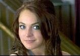 Фильм Поцелуй на удачу / Just My Luck (2006) - cцена 6