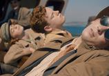 Сцена из фильма Дарреллы / The Durrells (2016)