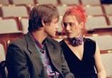Фильм Вечное сияние чистого разума / Eternal Sunshine of the Spotless Mind (2004) - cцена 2