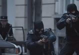 Сцена из фильма Похищение Фредди Хайнекена / Kidnapping Mr. Heineken (2015) Похищение Фредди Хайнекена сцена 15