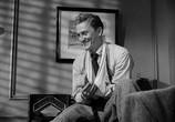 Сцена из фильма Чемпион / Champion (1949) Чемпион сцена 4